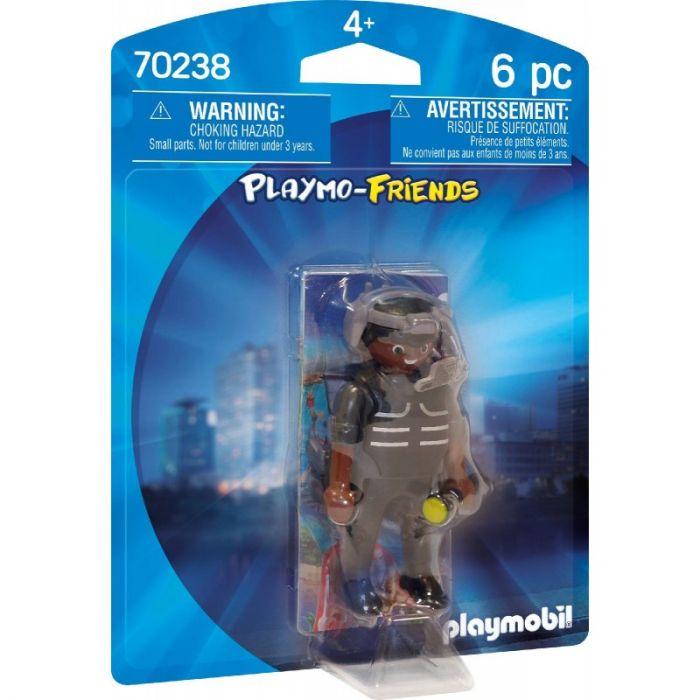 Lernspielzeug »Paw Patrol Lerntaschenlampe« | Taschenlampe
