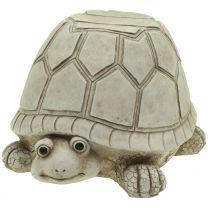 Hocker Schildkröte Outdoor 46cm