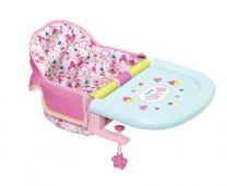 Zapf Creation Baby Born Tischsitz