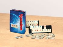 Piatnik Rummikub Mini (Metallbox)