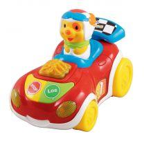 Vtech Baby 1-2-3 Autospaß