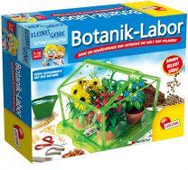 Piatnik Kleines Genie - Botanik Labor