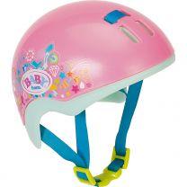 Zapf Creation Baby Born Fahrradhelm