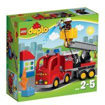 LEGO Duplo Löschfahrzeug