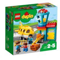 LEGO Duplo Flughafen