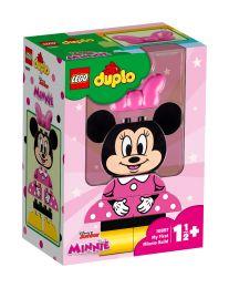 LEGO Duplo Meine erste Minnie Maus