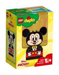 LEGO Duplo Meine erste Micky Maus