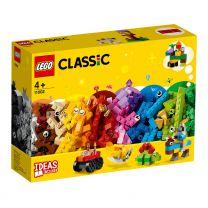 LEGO Classic - Starter Set
