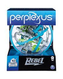 Perplexus Rebel Geschicklichkeitsspiel
