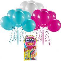 Bunch-O-Balloons Luftballons selbstverschließend (24 Stück)