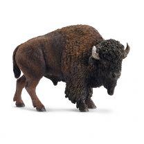 Schleich Bison