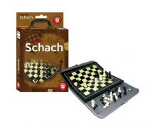 Piatnik Schach (Reise-Edition)