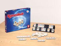 Piatnik Rummikub Classic