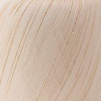 Gründl Wolle Häkelgarn 100 Nr.103 Sand