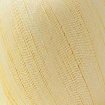 Gründl Wolle Häkelgarn 100 Nr.120 Pastellgelb