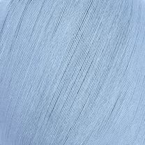 Gründl Wolle Häkelgarn 100 Nr.121 Jeansblau