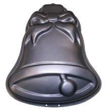 Backform Glocke 28cm (Antihaft)