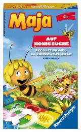 Ravensburger Biene Maja auf Honigsuche