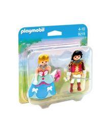 Playmobil 9215 Duo Pack Prinzenpaar