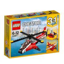 LEGO Creator Helikopter