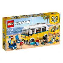 LEGO Creator Surfermobil