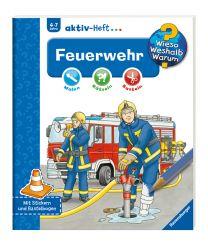 Ravensburger Feuerwehr