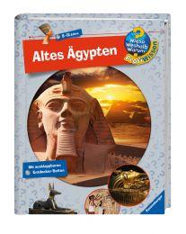Ravensburger Altes Ägypten