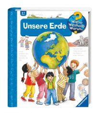 Ravensburger Unsere Erde