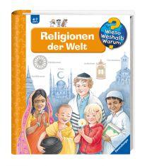 Ravensburger Religionen der Welt