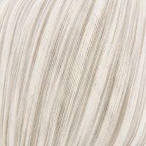 Gründl Wolle Häkelgarn 100 Ombre Nr.07 Braun-Weiß