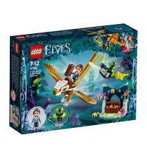 LEGO Elves Emily Jones und die Flucht auf dem Adler