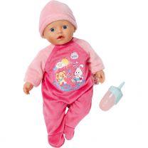 Zapf Creation My Little Baby Born Badespaß