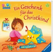 Ravensburger Ein Geschenk für das Christkind