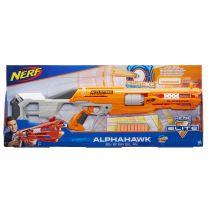 Hasbro Nerf N-Strike Elite AccuStrike Alphahawk