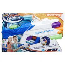 Hasbro Super Soaker DartFire