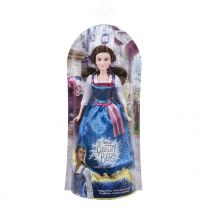 Hasbro Die Schöne und das Biest Belle