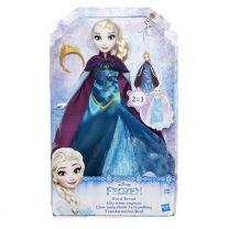 Hasbro Die Eiskönigin Elsa's zauberhafte Verwandlung
