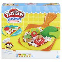 Hasbro Play-Doh Pizza Party