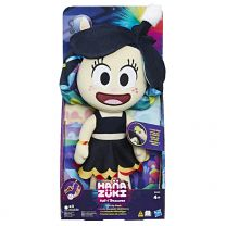 Hasbro Hanazuki Light-Up Plüsch Puppe