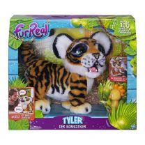 Hasbro FurReal Tyler, der Königstiger