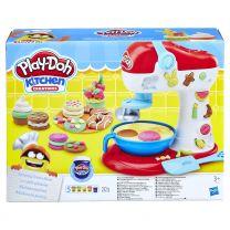 Hasbro Play-Doh Küchenmaschine