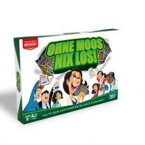 Hasbro Ohne Moos Nix Los!