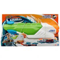Hasbro Super Soaker FloodFire
