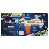 Hasbro Nerf N-Strike Modulus ECS-10
