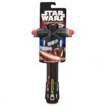 Hasbro Star Wars Kylo Ren Basislichtschwert