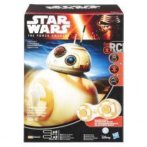 Hasbro Star Wars EP7 ferngesteuerter Droide BB-8