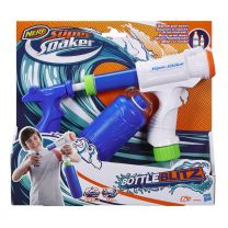 Hasbro Super Soaker Bottle Blitz 2.0