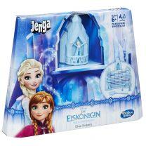 Hasbro Die Eiskönigin - Elsa's Eisturm