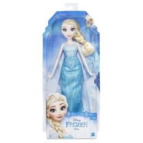 Hasbro Die Eiskönigin Elsa