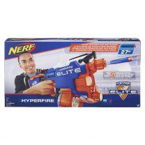 Hasbro Nerf N-Strike Elite HyperFire